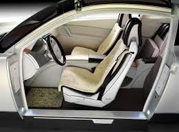 your concept car (9)